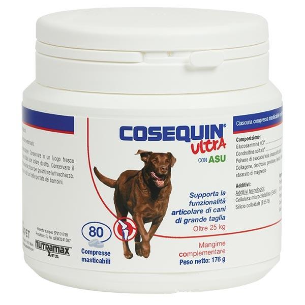 Cosequin Ultra