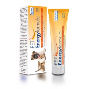 PET Energyformula