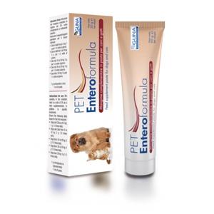 PET Enteroformula