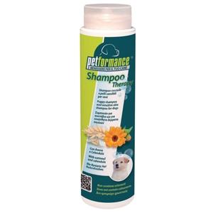 Shampoo Therapy Cucciolo e Pelli Sensibili