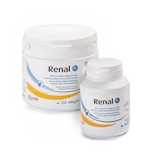 Candioli Farmaceutici - Renal N CPR, 240 g