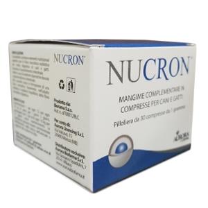 Nucron