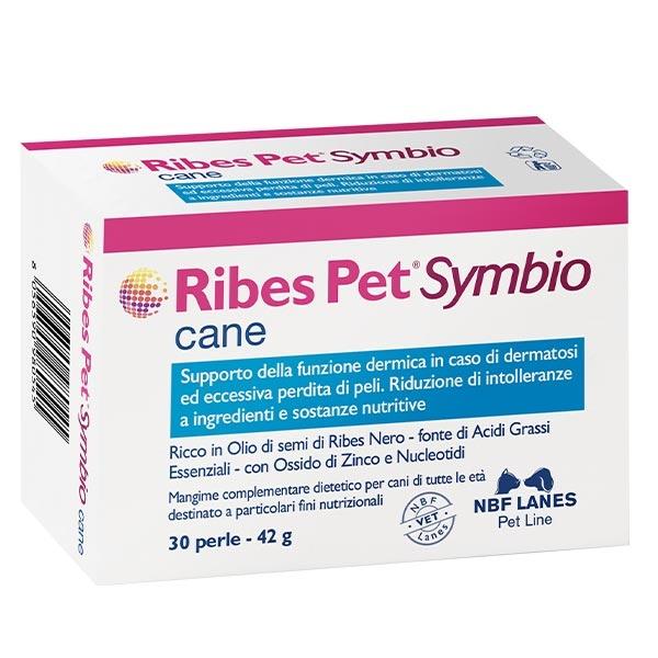 Ribes Pet Symbio Cane