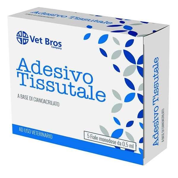 Adesivo Tissutale