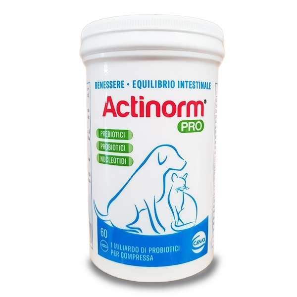 Actinorm Pro