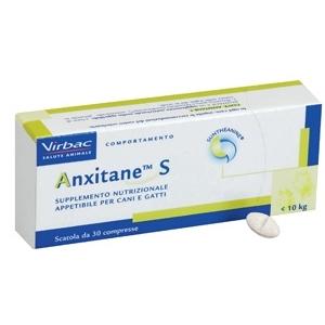 Anxitane