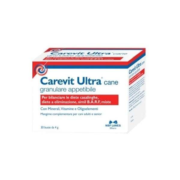 Carevit Ultra Cane