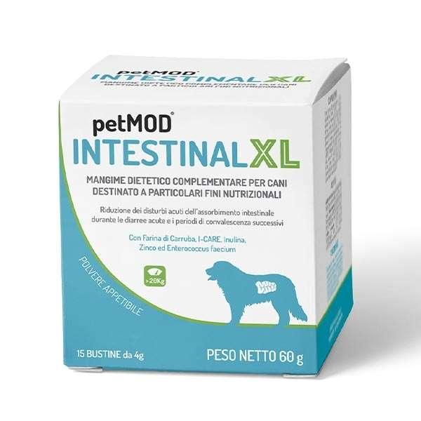 PetMod Intestinal XL