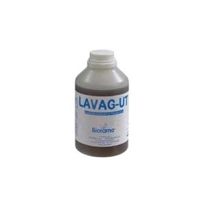 Lavag-UT