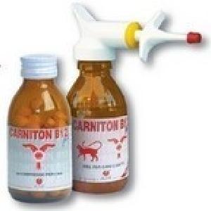Carniton B12 Pet