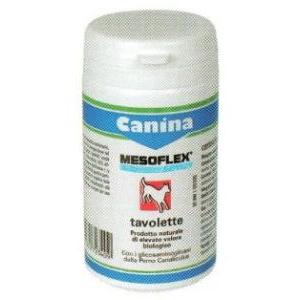 Mesoflex Forte