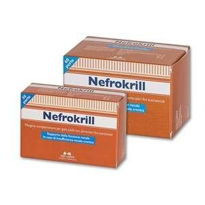Nefrokrill