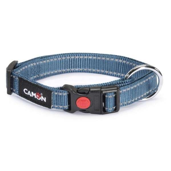 Collare LowTension Reflex Blu