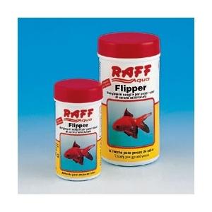 Flipper - Mangiime per pesci rossi selezionati