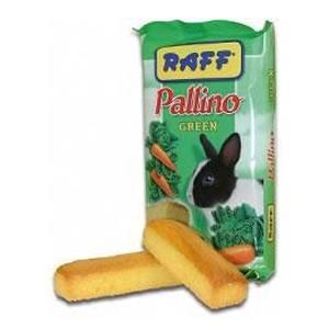 Pallino Green