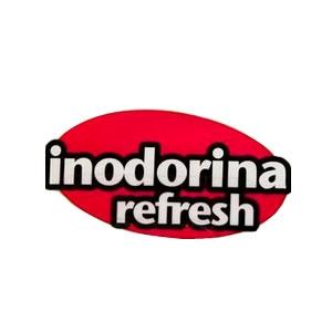 Salviette Refresh alla Clorexidina