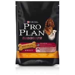 Pro Plan Biscotti Adult Pollo e Riso