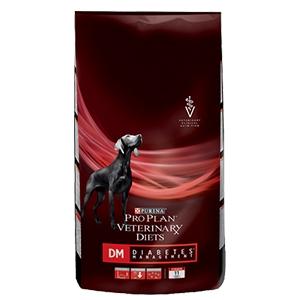 Pro Plan Veterinary Diabetes Management DM