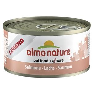 HFC Jelly Salmone