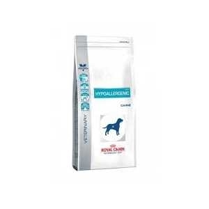 Veterinary Diet Hypoallergenic