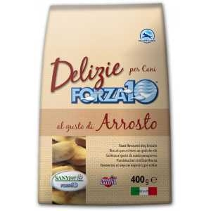 Delizie all?Arrosto