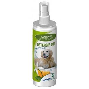 Detergif Dog