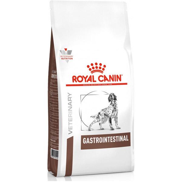 Veterinary Diet Gastro Intestinal