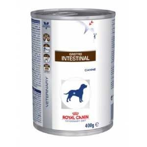 Veterinary Diet Gastro Intestinal