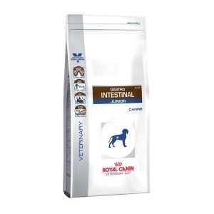 Veterinary Diet Gastro Intestinal Junior