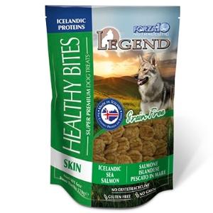 Legend Healthy Bites Skin Grain Free Salmone