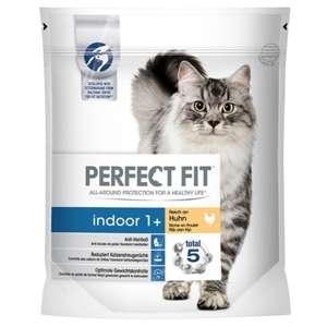 Perfect Fit Indoor 1+ con Pollo