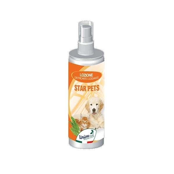 Star Pets Cane e Gatto