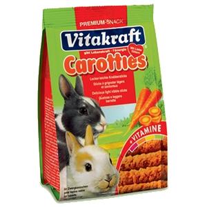 Carrotis
