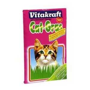 Cat Grass Ricarica