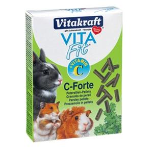 Vita Fit C Forte