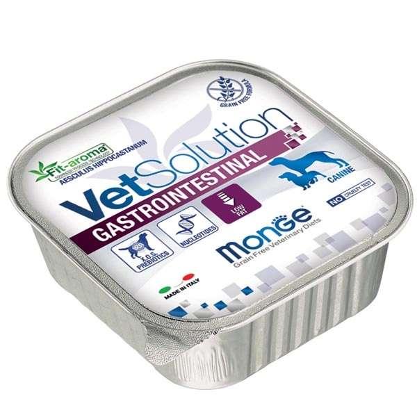 VetSolution Gastrointestinal