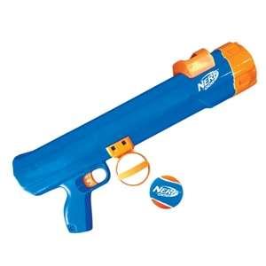 Fucile Blaster Spara Palline per Cani