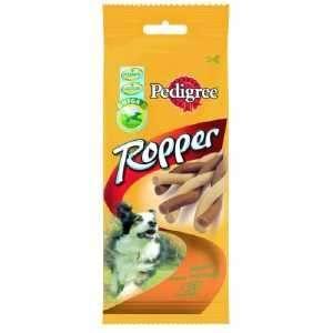 Ropper