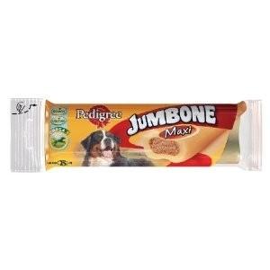 Jumbone