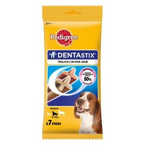 Dentastix Medium