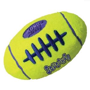 AirDog Football