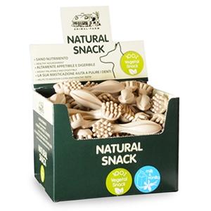 Natural Snack per cani