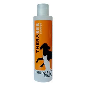 Bioforlife Therapet Theraseb Shampoo