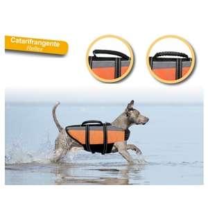 Salvagente per Cani | Taglia XS - C790/1