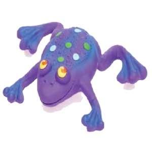 Medium Toys Rana Media