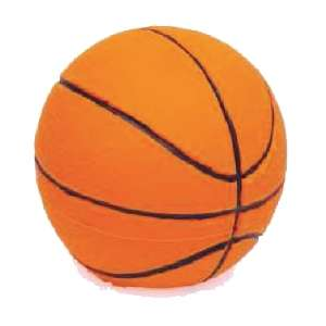 Medium Toys Palla da Basket