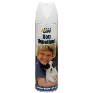 Disabituante igienico per cani Dog Repellent