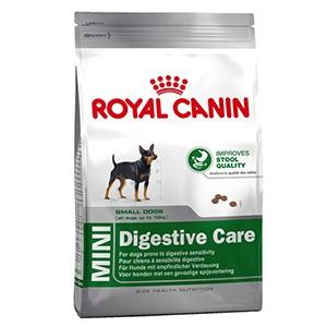 Mini Digestive Care