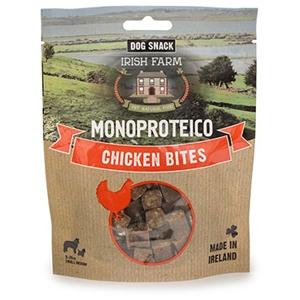 Monoproteico Chicken Bites