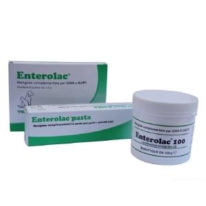 Enterolac